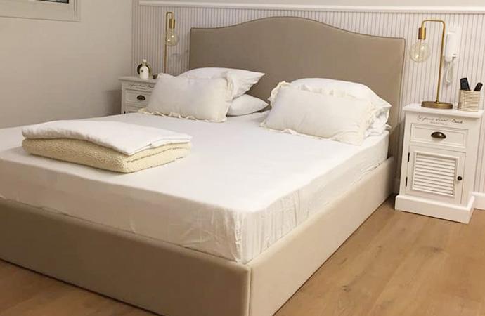 חדרי שינה (1)