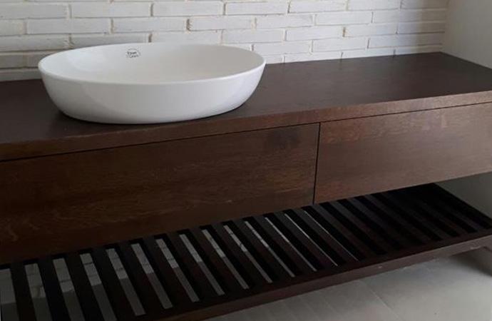 חדרי אמבטיה4