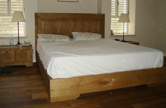 חדרי שינה (3)
