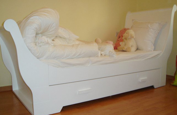 חדרי שינה (4)