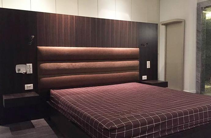 חדרי שינה (8)