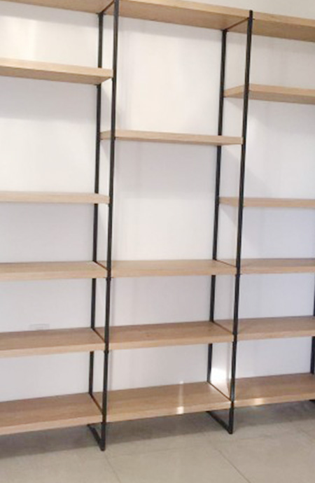 ספריות (4)
