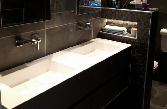 חדרי אמבטיה2